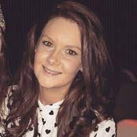 Rachael Crosby - Meetings and Events Commercial Manager - Hotel Football |  LinkedIn
