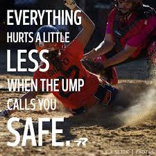 pics of softball sayings 17 best softball quotes on pinterest girls softball quotes 26818