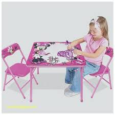 minnie mouse chair desk desk mouse desk chair best of mouse desk and chair set minnie