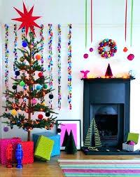 Office theme ideas Christmas Theme Ideas Decorating For In Themes Idea Office Christmas Theinnovatorsco Theme Ideas Decorating For In Themes Idea Office Christmas