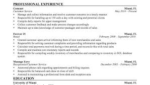 Call Center Job Description For Resume Topgamers Xyz