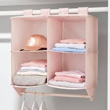 Check spelling or type a new query. 24 Dorm Room Storage Ideas College Dorm Organizers
