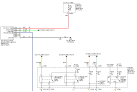 05 f250 trailer wiring diagram electrical drawing wiring diagram \u2022 Ford F-250 Trailer Wiring Diagram at 2012 Ford F350 Trailer Wiring Diagram