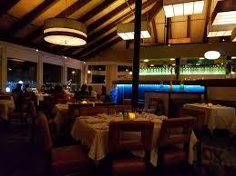 Unique Chart House Restaurant Alexandria Va Michaelkorsph Me