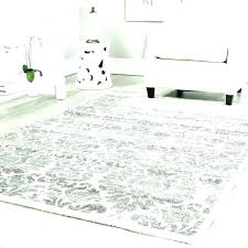 homedepot area rugs square area rugs best of excellent square jute area rugs rugs the home homedepot area rugs