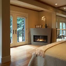 Living Room Corner Fireplace Decorating Decorate Corner Fireplace Home Photo