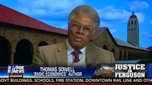 thomas sowell essays thomas sowell essays amazon dismantling thomas sowell ferguson protest hands up don t shoot lie like thomas sowell ferguson protest hands
