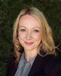Gayle Maloney, PhD < Yale School of Medicine