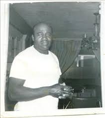 Janie Daniels Obituary - La Mirada, California | Legacy.com