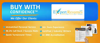 30-Day Resume Service Guarantee – Expert Resumes
