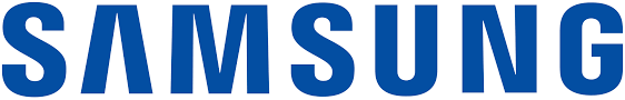 File:Samsung wordmark.svg - Wikimedia Commons