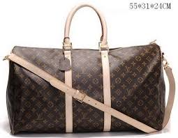 louis vuitton bags outlet. louis vuitton luggage outlet 003 bags