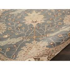 gallery of palm tree area rugs