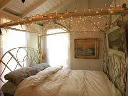 teenage bedroom lighting. Teenage Bedroom Lighting Ideas. Ideas Cool Bedrooms Decoration Design Brown Fur Blanket R