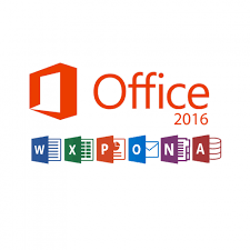 Microsoft Office Coupons Microsoft Software Products On Goodoffer24 Start At 10 46 With