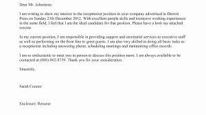 Fax Cover Letter Google Docs Free Resume Template Unique Fresh S