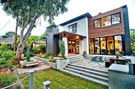 Unique Home Designs Appealing House In The World Ideas Simple Design Gorgeous Unique Home Designs Security Door