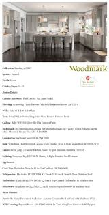 Woodmark Gun Cabinet The 25 Best Ideas About American Woodmark Cabinets On Pinterest
