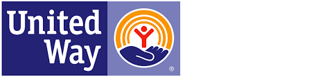 Home - United Way of South Texas
