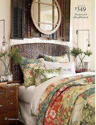 themed bedroom tropical bedrooms th also pinning to master bedroom  also pinning to master bedroom