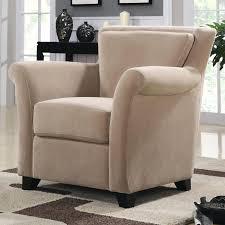 patio furniture cushions outdoor canada chair cushion covers medium size