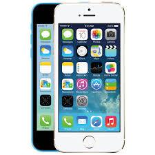 iphone walmart. walmart discounts iphone 5c to $0.97, 5s $79 iphone