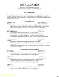 Marketing Budget Template Extraordinary Simple High School Resume Template Format Budget Examples Azatom