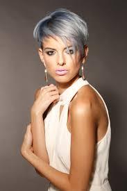 Frauen Woman Haarschnitt Haircut Pure Hairstyle Wir Schaffen