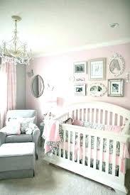 baby girl bedroom designs bedroom designs for baby girl boys bedroom nursery room themes baby girl