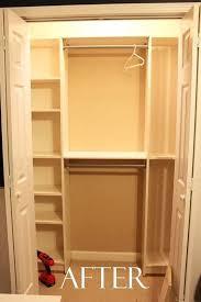 closet systems ikea krebszuchtinfo