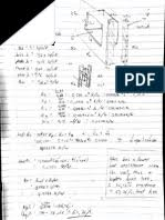 thermodynamics by eastop & mcconkey solution chapter 3
