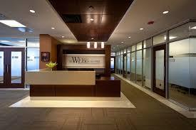 law office decor ideas. great office design law designs and plans 13 concept decor ideas