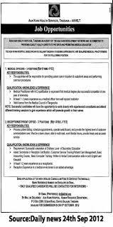 Billing Specialist Job Description Resume Billing Job Descriptions And Duties Stibera Resumes 61