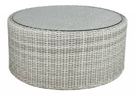 regal round coffee table ard outdoor toronto pilot and tea expo furniture remodeling