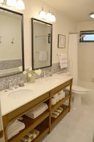 Best  Bathroom Renovation Cost Ideas On Pinterest - Bathroom renovations costs