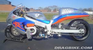 for sale 622 hp pro street motorcycle 35k dragbike com