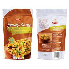 Best Food Packaging Design 2017 Elegant Playful Grocery Store Packaging Design For Pisces