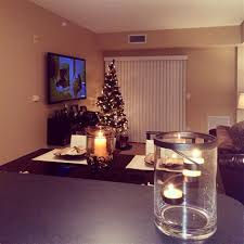 Small Apartment Decorating Ideas White House Awesome Apartment Decor Pinterest Property