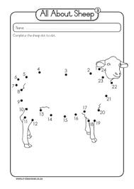 Componentenschema Per Bc Klas T School And Bible