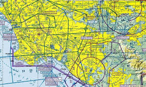Faa Rest Rules Chart Proposed Faa Small Uas Rule What Is Class B C D And E