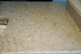 allen roth quartz countertops granite