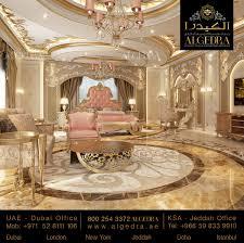 Master Bedroom Interior Designs Bedroom Interior Design Master Bedroom Designs Algedra