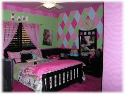 Small Bedroom Designs For Girls New Ideas To Decorate Girls Bedroom Design Gallery 5312
