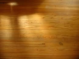 hardwood floors background. Hardwood Floor By Eirastock Floors Background