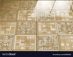 Flor Designer Discount Flor Wooden Tiles