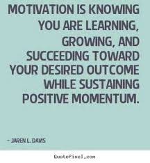 Quotes About Succeeding Gorgeous Quotes About Succeeding Combined With Success Quote Picture Quote 48