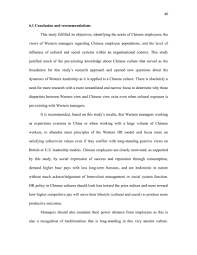 doctor essay writing kaziranga national park