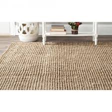 12 x 14 sisal rug rug designs for cozy sisal area rug for your house inspiration