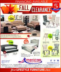 plans american furniture warehouse firestone with furniture awesome american warehouse firestone popular on 12