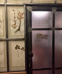 large size of bathroom bathroom sliding glass door single shower door bathroom pocket doors for